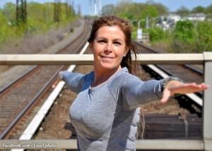 Denise Vaccaro Yoga